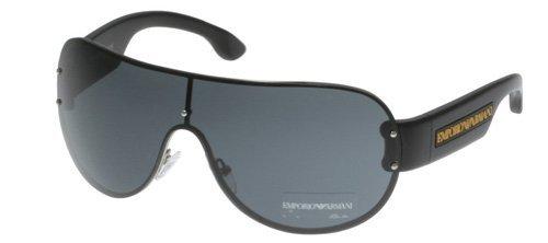 Emporio Armani - Gafas de sol EA 9282 FAE/95: Amazon.es ...