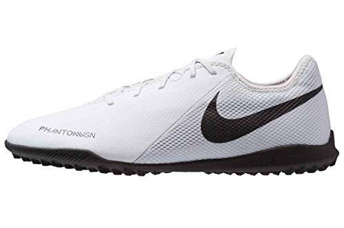 Academy black Unisex 060 Da Nike Vsn Adulto pure Tf Platinum lt Fitness Scarpe Crimson white – Phantom Multicolore E1nHq0U
