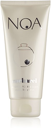 Cacharel For Women. Body Lotion 6.7 OZ