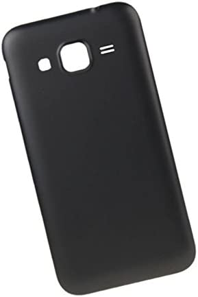 Galaxy core prime back covers