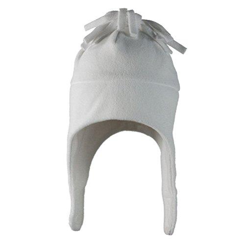 20c2b152c6641 Amazon.com: Obermeyer Orbit Fleece Hat: Clothing