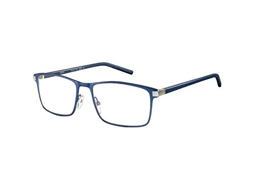safilo-sa-1034-0v7m-blue-eyeglasses