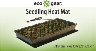 ecogear-seedling-heat-mat-2-tray-9-x-20