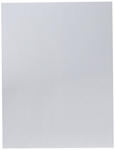 Seal Grip Catalog Envelopes - COLUMBIAN Grip Seal Security Tinted Catalog Envelopes, 10 x 13, 28lb, White Wove, 100/Box (CO929)