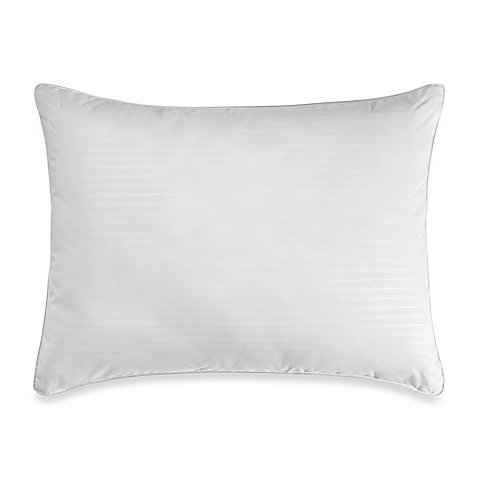 claritinr-anti-allergen-childrens-pillow