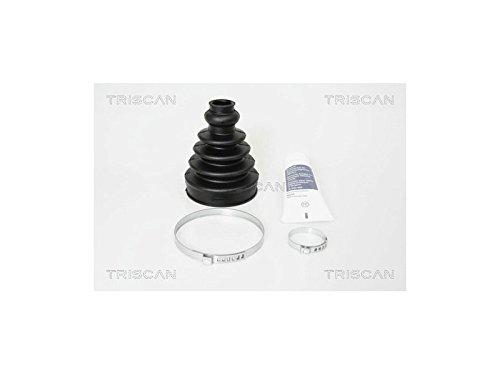 arbre de commande Triscan 8540 10905 Jeu de joints-soufflets