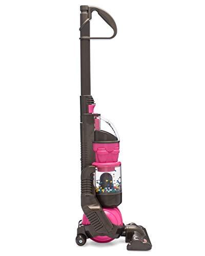 CASDON Toy Vacuum – Dyson post thumbnail