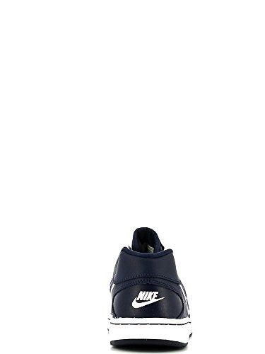 Nike 615153 Sport shoes Women FA402 BLU ojOZlur7p