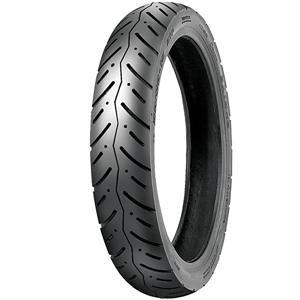Shinko SR714 Front - Rear Scooter Tire - 90/80-16/Blackwall TRTC1445 87-4431-MPR2