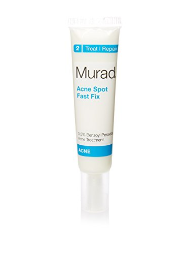 Murad Acne Spot Treatment Ounce