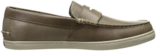 Cole Haan Mens Pinch Weekender Slip-on Mocassino Semplicemente Talpa