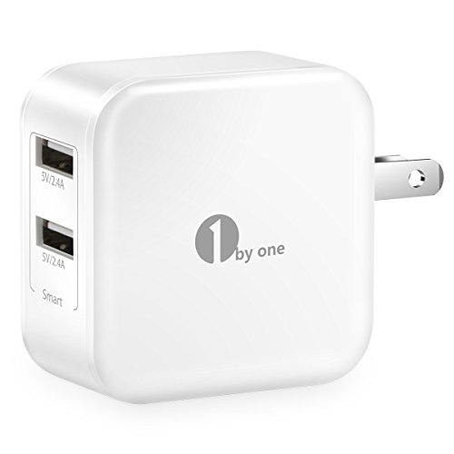 1byone Charger Charging Technology Blackberry product image
