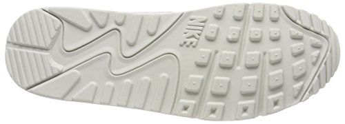 Bone Running Air Multicolore String Premium 90 Max 013 Uomo Scarpe Light Nike Caqw4xzq