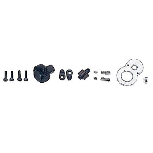 Bahco 6950SL-SPARE Ratchet 1/4, SL Spare Parts KIT