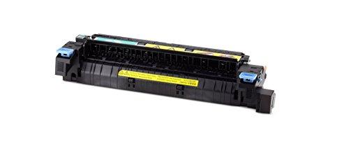 HEWCE515A - HP CE515A Maintenance Kit by HP (Image #3)