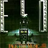 2310414A LP Face The Music VINYL
