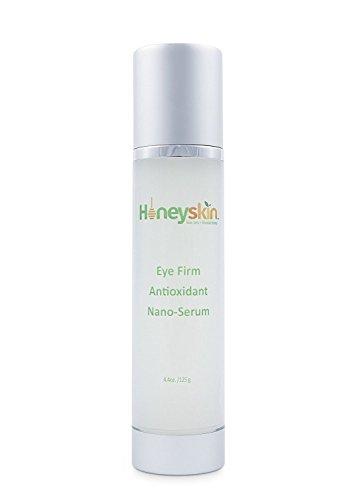 Nano Molecular Antioxidant Vitamins Honeyskin Organics product image