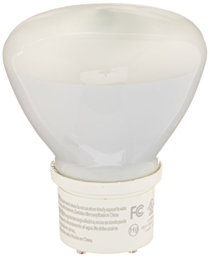 R30 Cfl Flood Lights in US - 9