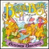 The Bungalo Boys, John Bianchi, 0921285108