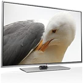 LG 42lf652 V 107 cm (televisor): Amazon.es: Electrónica