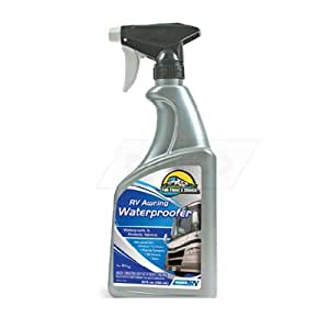 Amazon Com Rv Awning Waterproofer Motorhome Awning