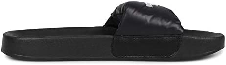 ノースフェイス THE NORTH FACE ヌプシ スライド サンダル スポーツサンダル NUPTSE SLIDE ブラック 黒 T947AH