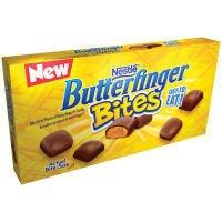 butterfinger-candy-bar-minis-aus-den-usa