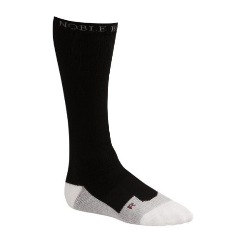 Noble Outfitters Ultimate Support Boot (Ultimate Boot Socks)