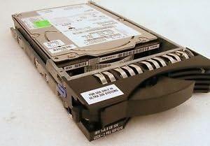 Renewed IBM 90P1310