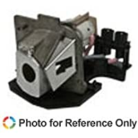 OPTOMA EP721 Projector Replacement Lamp with Housing
