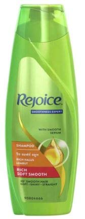 Rejoice Shampoo Rich 170ml - It is Indeed Very Hard to find shampoos That are Filled with Nourishment and That can Guarantee a Perfect Condition to Your Hair.