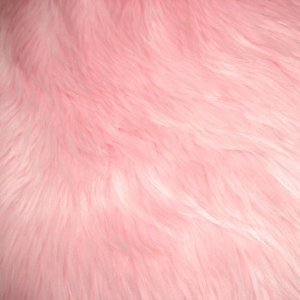 33a2c69f24 Vardhman Fur Cloth Used for Dresses - 38x34-inches
