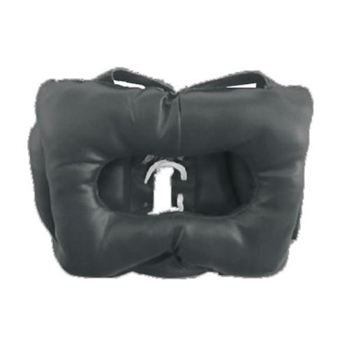 Fighting Headgear Boxing Matches Protection product image