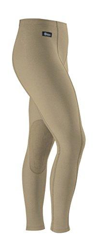 Irideon Riding Pants - 3