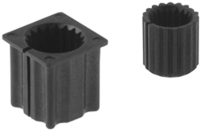 KOHLER K-79404 Faucet Spline Kit