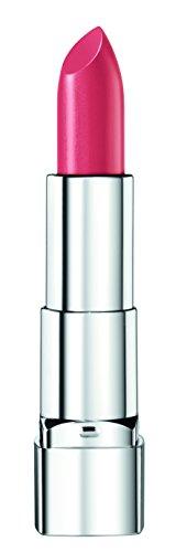 Rimmel Moisture Renew Lipstick, Coral Garden, 0.14 Fluid Ounce ()