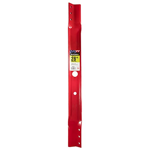 Maxpower 331304 Blade for 28