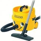 James JVP180 Vacuum Cleaner