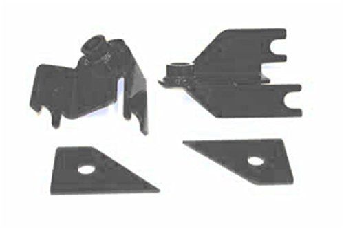 Skyjacker RAB40 Radius Arm Drop - Radius Skyjacker Arms
