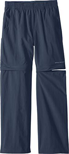 - Columbia Men's PFG Backcast Convertible Pant