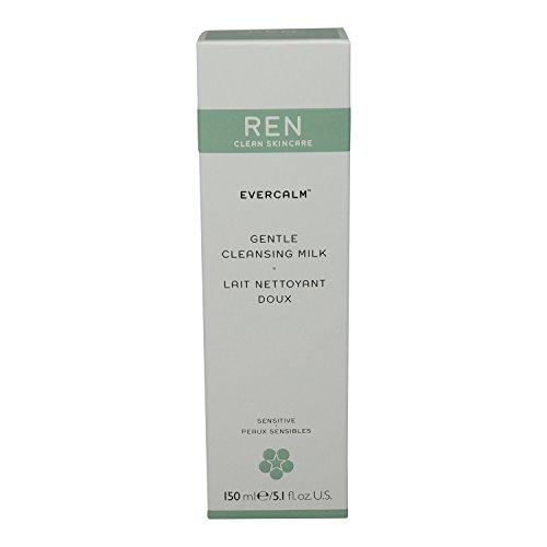 Ren Face Cream - 8
