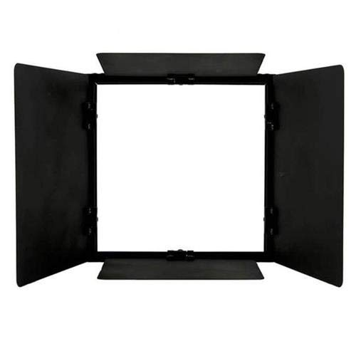Litepanels Barn Door 4 Way Astra Direct Fit by Lite Panels (Image #1)