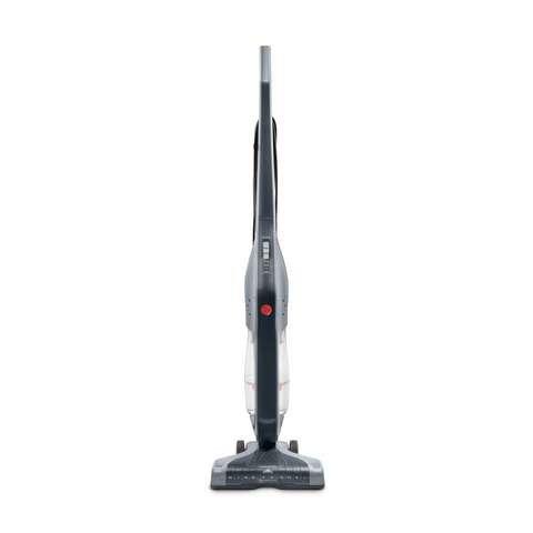 Hoover Vacuum Cleaner Linx Bagless Corded Cyclonic Lightweight Stick Vacuum SH20030