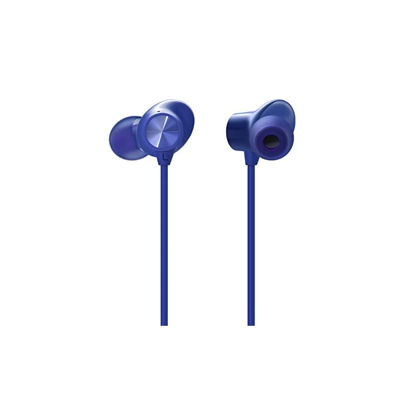 Best OnePlus Wireless Bluetooth Earphones with Mic for android phones Online India