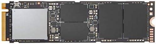 Intel ssdpekkf512g8 X 1 512 GB M.2 PCI Express 3.1 Disco SSD ...