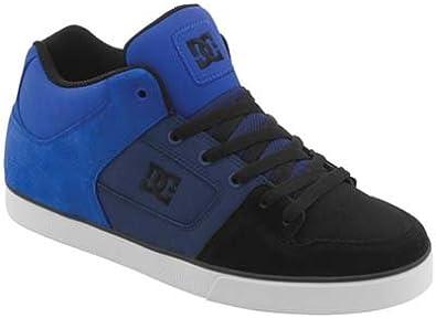 Amazon.com | DC Kids Radar Skate Shoe