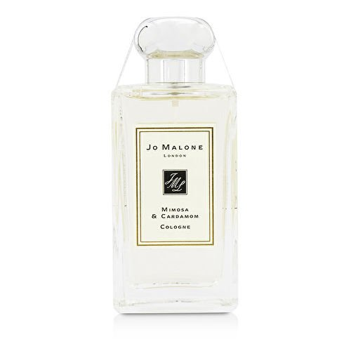 jo-malone-london-mimosa-cardamom-cologne-spray-34-oz-100-ml