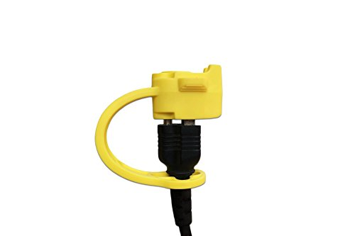 120v cord cover - 3