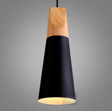 PIGE UK-Bombillas halógenas moderno minimalista creativa ...