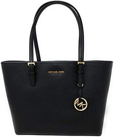 Michael Kors Womens Travel Carryall product image